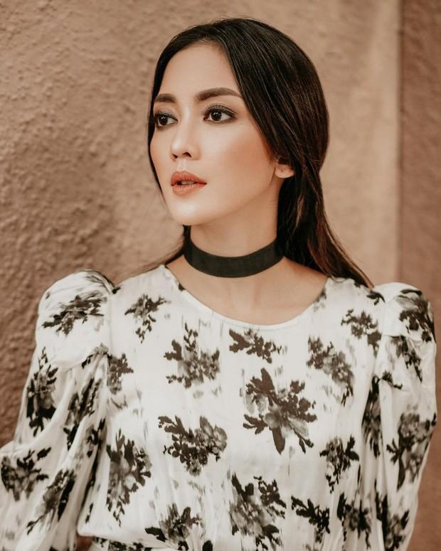 Artis Indonesia - Ririn Dwi Ariyanti