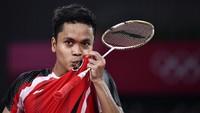 Jadwal Wakil Indonesia di Olimpiade Tokyo 2020 Hari Ini