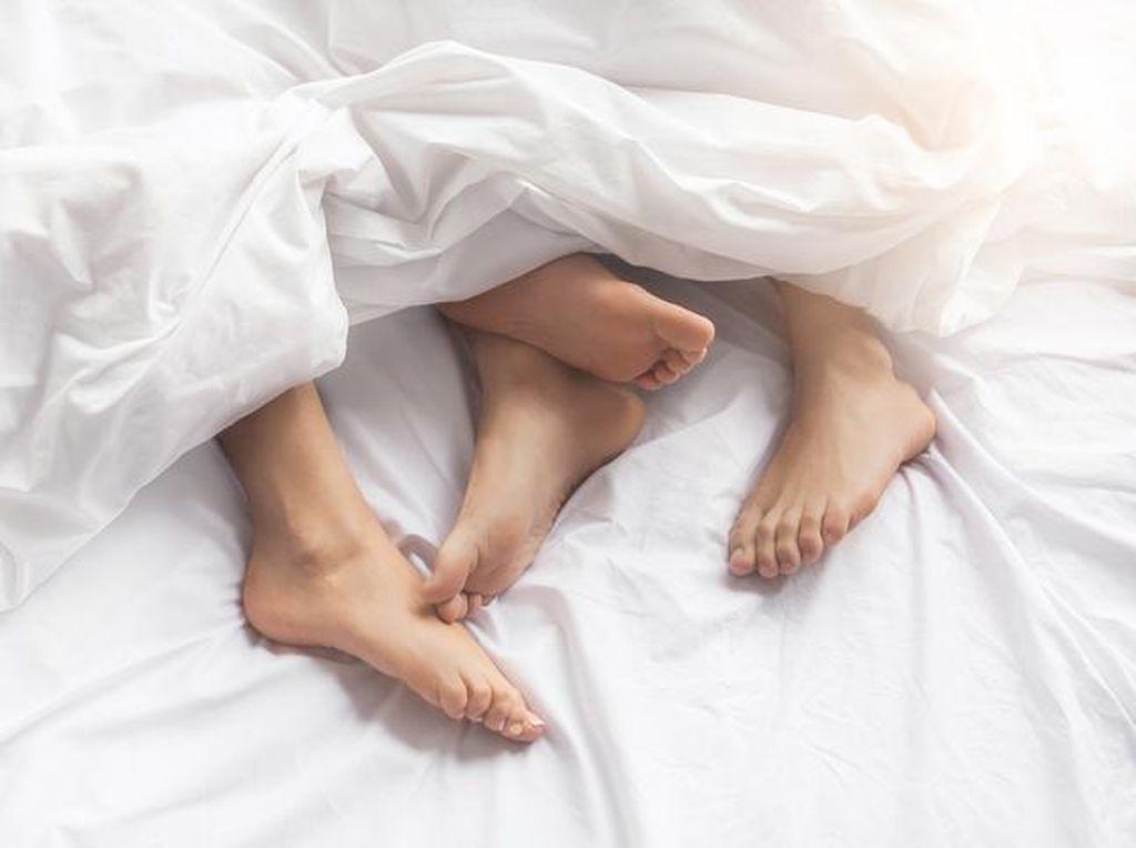 5 Khasiat Kopi untuk Optimalkan Hubungan Seksual