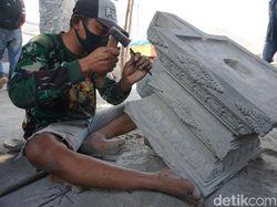 Jeritan Pekerja Seni di Mojokerto Terdampak Pandemi COVID-19 hingga PPKM