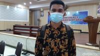 Nama Rafael Raib dari Casis Bintara, Propam Polda Sulut Periksa Pansel