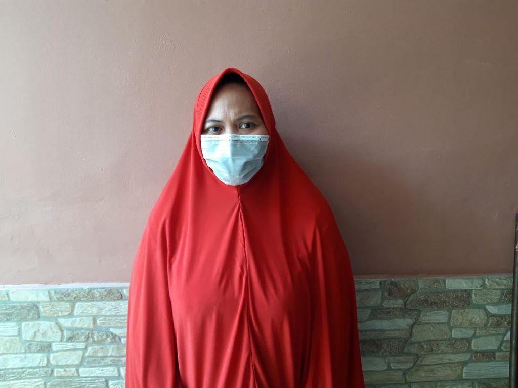 Cerita Warga Tangerang Kaget Diserbu Puluhan Order Fiktif Via Ojol