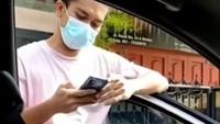 Viral Pria Ludahi Petugas PLN, Cek Aturan Ini Agar Listrik Tak Diputus