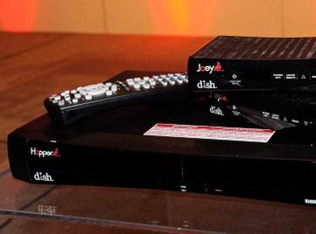 5 Rekomendasi Set Top Box Murah untuk Terima Siaran TV Digital