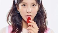Yujin CLC Dihina Kontestan Cina Girls Planet 999, Netizen Korea Kecam Mnet