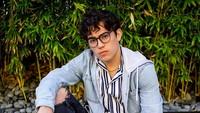 Tragis, Seleb TikTok Anthony Barajas Meninggal Setelah Ditembak di Bioskop