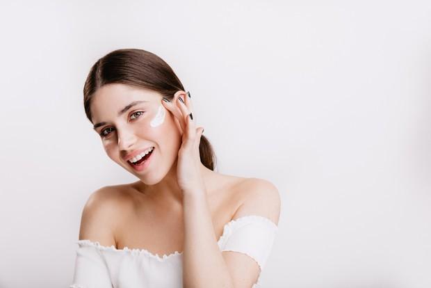 Manfaat Menggunakan Produk Skincare Non-Comedogenic