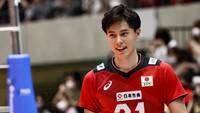 6 Fakta Ran Takahashi, Atlet Jepang Viral Mirip Nicholas Saputra di Olimpiade