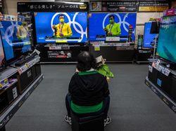 Cara Cek Sinyal Siaran TV Digital di Daerah Anda