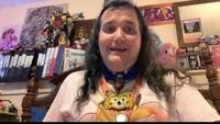 YouTuber Ini Ditahan Usai Ngaku Berhubungan Intim dengan Ibunya