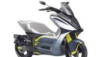 Gak Cuma Motor Listrik, Yamaha Siapkan Motor Berbekal Sintetis dan Karbon Netral