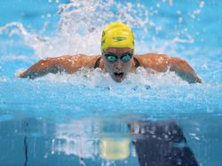 Ini Emma McKeon, Perenang yang Raih 7 Medali di Olimpiade Tokyo