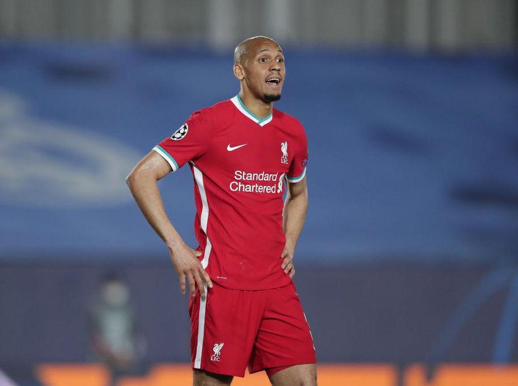 Liverpool Tak Terlalu Perhatikan Tim Inggris Lain