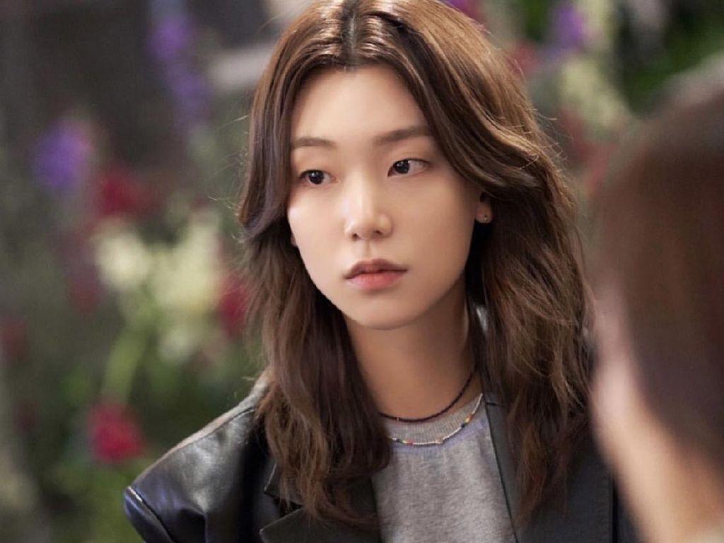 Nevertheless Tamat, Lee Ho Jung Ungkap Pengalaman Akting Jadi Lesbian