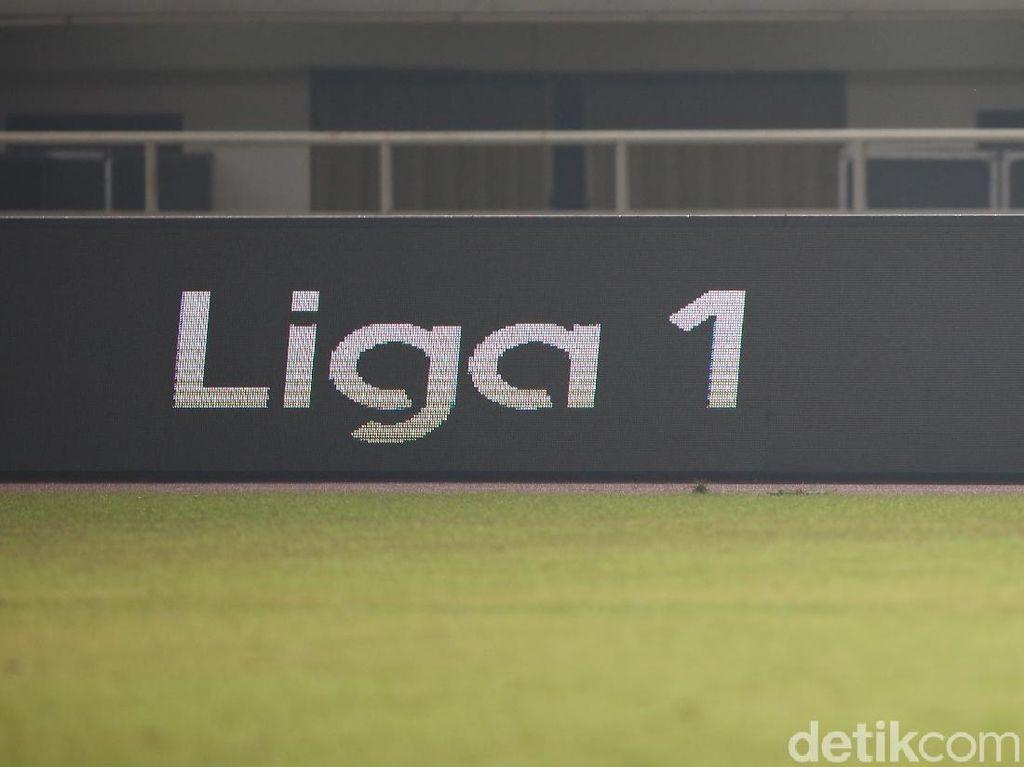 PSM Makassar Sudah Lunasi Tunggakan Gaji Pemain, Bisa Main di Liga 1