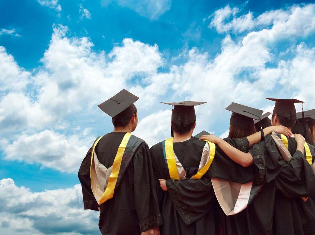 BRI Beri Beasiswa Rp 45 Juta ke Siswa Berprestasi SMA Taruna Nusantara