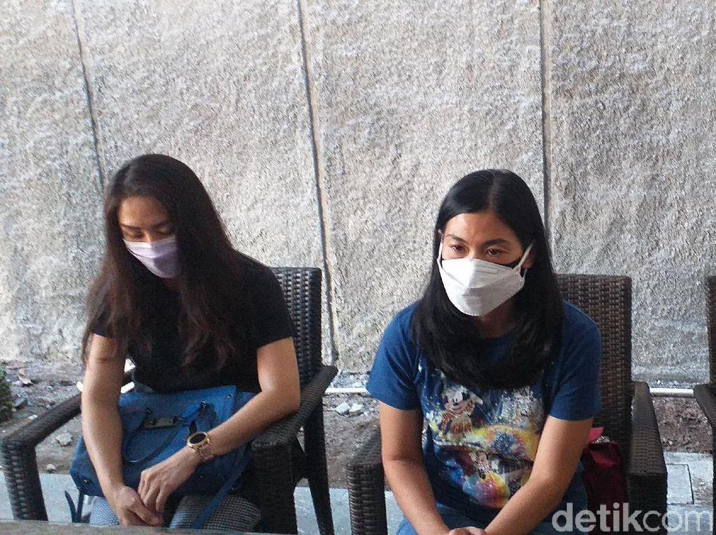 Keluarga Korban Pembunuhan Trainer Kebugaran di Surabaya Masih Trauma Berat