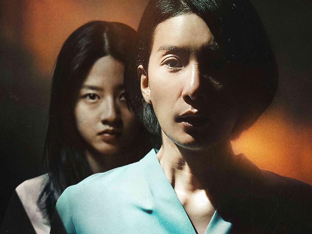 Whispering Corridors dan 5 Rekomendasi Film Horor Korea untuk Akhir Pekan