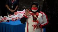 Mengenal Body Shaming, Viral Dialami Lifter Nurul Akmal saat Tiba di RI