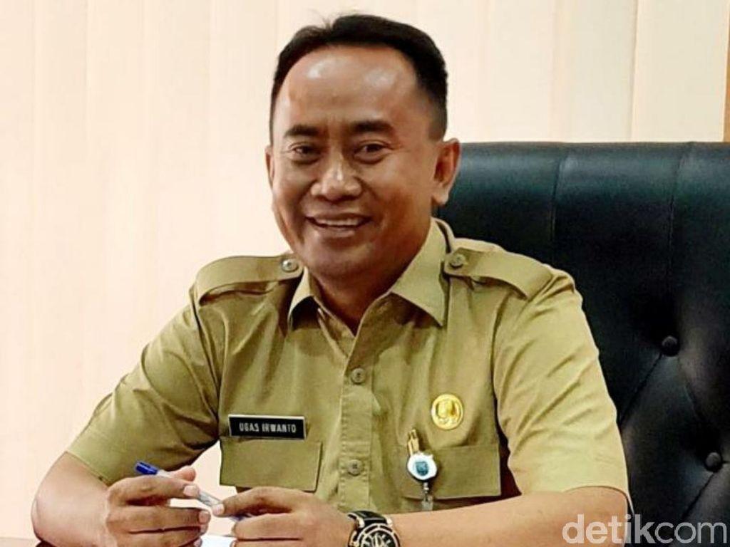 Kabupaten Probolinggo PPKM Level 3, Pembatasan Jam Malam Masih Berlaku