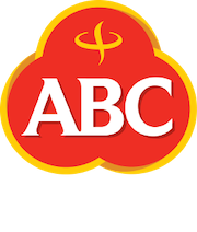 Kreasi ABC Homestyle