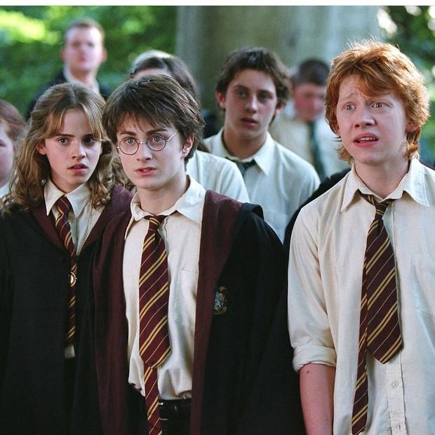 Daniel Radcliffe dalam film Harry Potter (foto: instagram.com/danielradcliffe_ig)