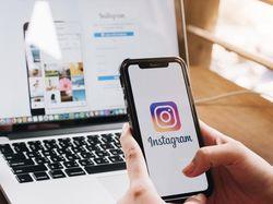 Pakai Instagram buat Bisnis? Ini 3 Format Konten yang Disukai Audiens
