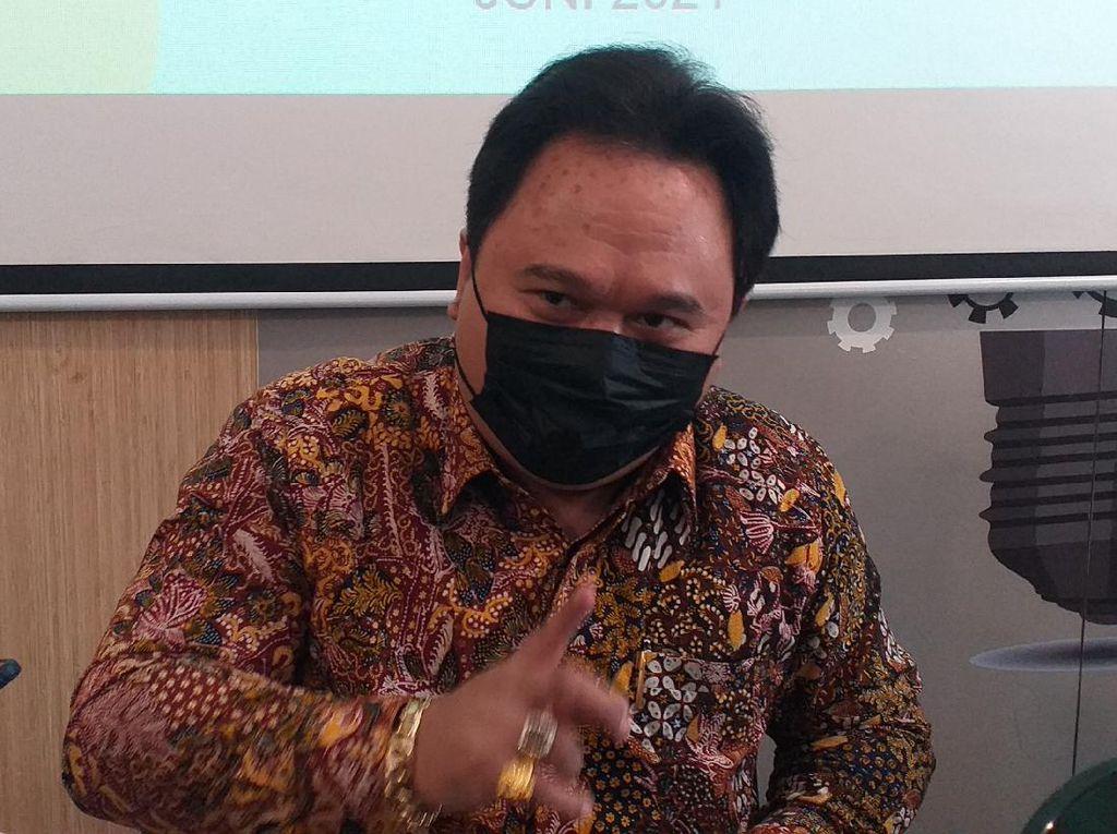 Pemilik SPI Tersangka Kekerasan Seksual, Pengacara Akan Serahkan Bukti Bantahan