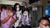Cerita Lengkap Sumbangan Rp 2 T Keluarga Akidi Tio yang Ternyata Prank