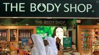 Kontroversi Iklan Body Shop, Angkat Isu Masturbasi yang Dianggap Tabu