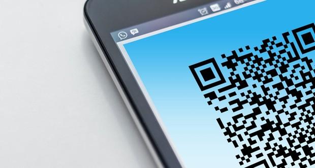 Cek Barcode atau Kode Izin Edar