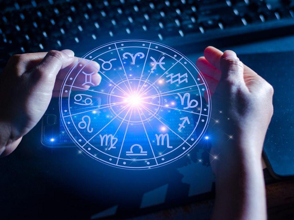 WHO Pertimbangkan Pakai Zodiak, Kenapa Nama Varian COVID-19 Berubah Melulu?