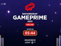 Ini Dia Aneka Game Lokal Pemenang Game Prime Award 2021