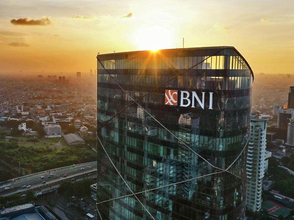 Menilai Kelayakan PMN Rp 7 Triliun untuk BNI