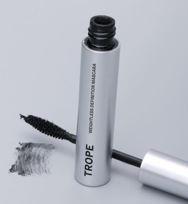 Trope Weightless Definition Mascara