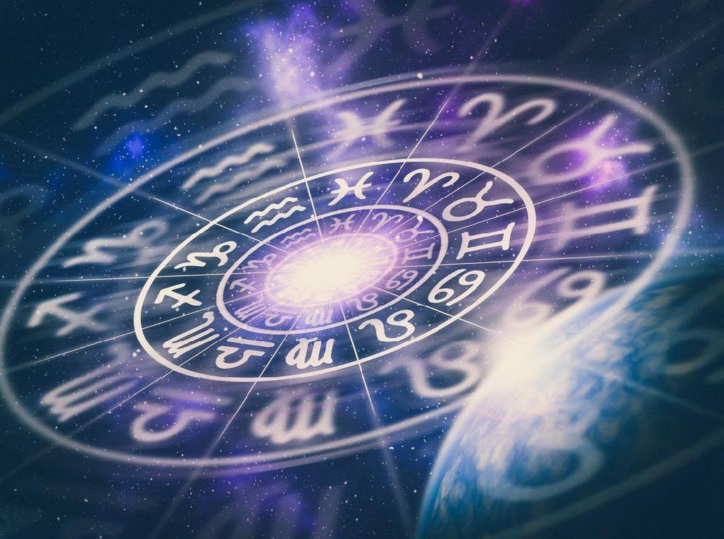 Bakal Ada Varian Gemini-Aries? 24 Aksara Latin Tak Cukup untuk COVID-19