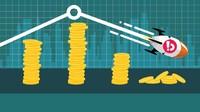 Sahamnya Makin Jauh di Bawah Harga IPO, Dirut Bukalapak Buka Suara