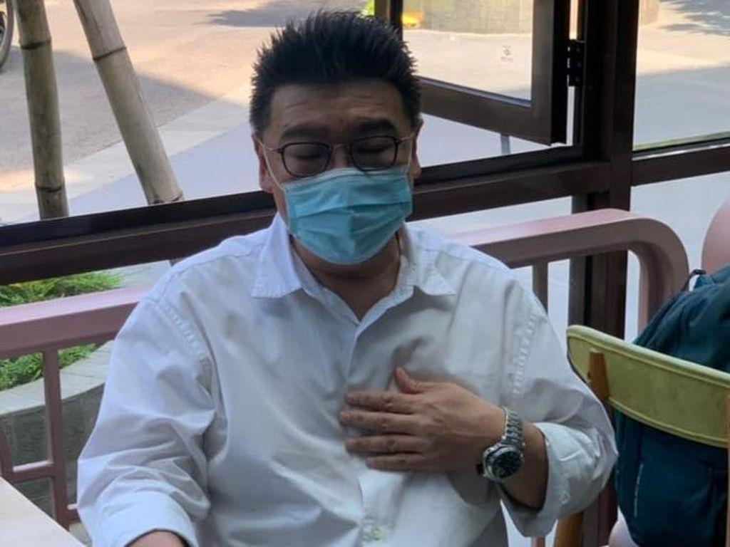 APPBI Jatim Desak Pemprov Jatim Gelar Vaksin untuk Pekerja Mal