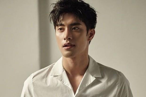 Sung Hoon dilantik sebagai duta humas Daegu