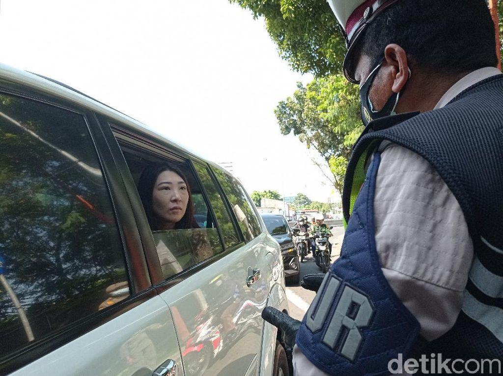 PSI Pecat Viani Limardi karena Langgar Gage hingga Gelembungkan Dana Reses