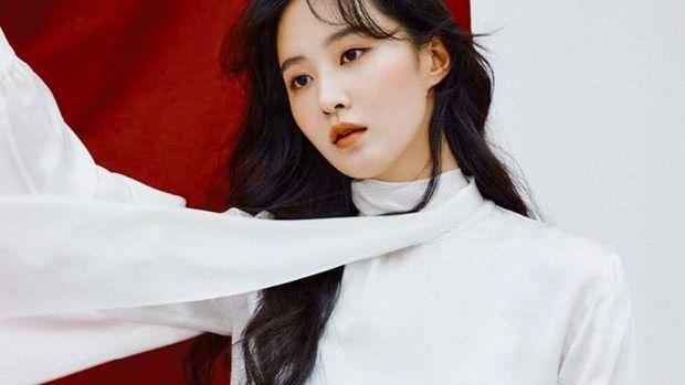 Yuri Girls' Generation