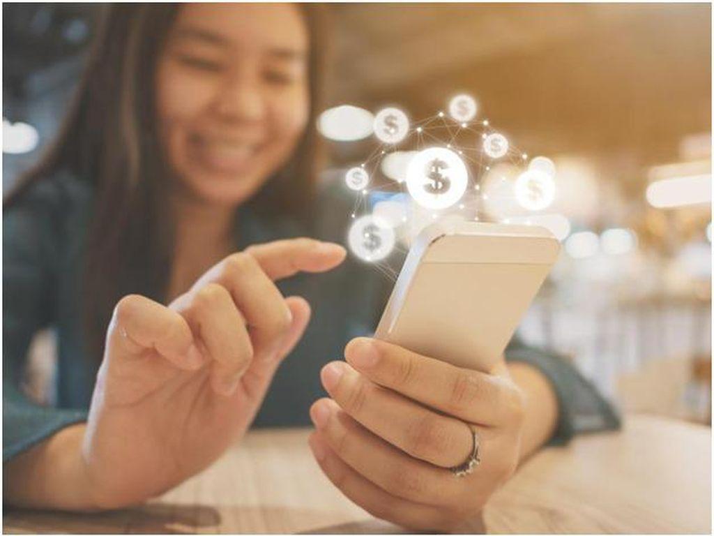 5 Aplikasi di App Store Ini Bikin Kamu Lebih Bijak Atur Keuangan