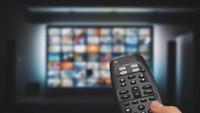 Apa Itu TV Digital yang Bakal Menggantikan TV Analog