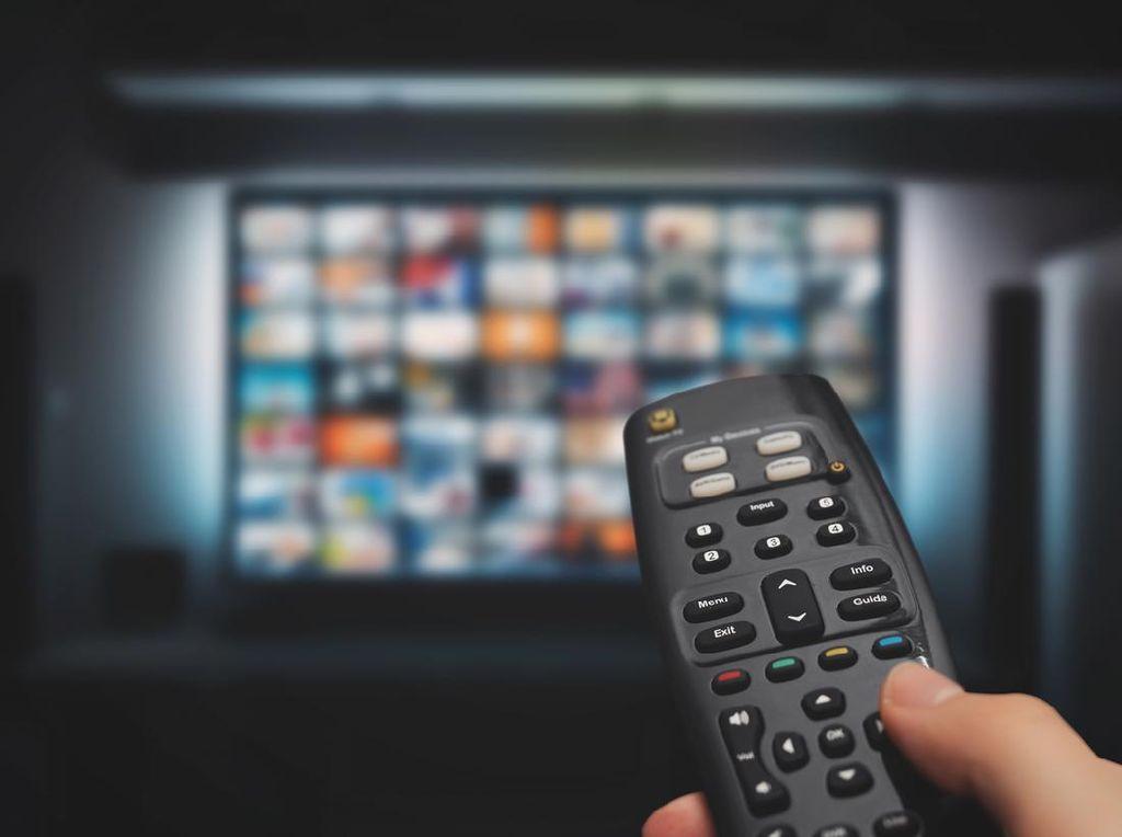 Kominfo Dikritik, Suntik Mati TV Analog Jangan Kejar Tayang!