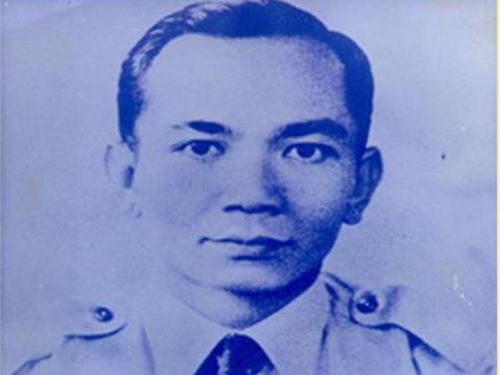 Mengenal Bupati Purwakarta Pertama Pimpin Upacara Bendera 1945 di Karawang