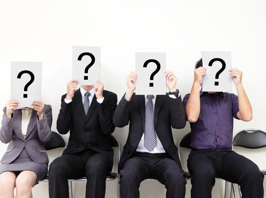 6 Posisi yang Paling Dibutuhkan di Perusahaan E-Commerce, Dari Jurusan Apa?