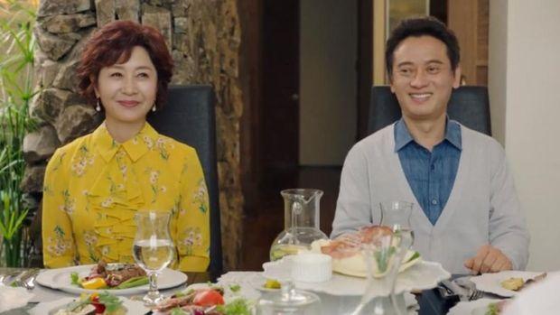 Dari Kencan Buta Hingga Bayar Kencan, Ini Dia Gaya Pacaran ala Orang Korea!