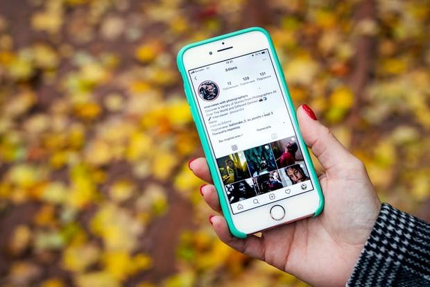 Tidak pernah memajang foto bersama pasangan di media sosial / foto : pexels.com/ArtemBeliaikin