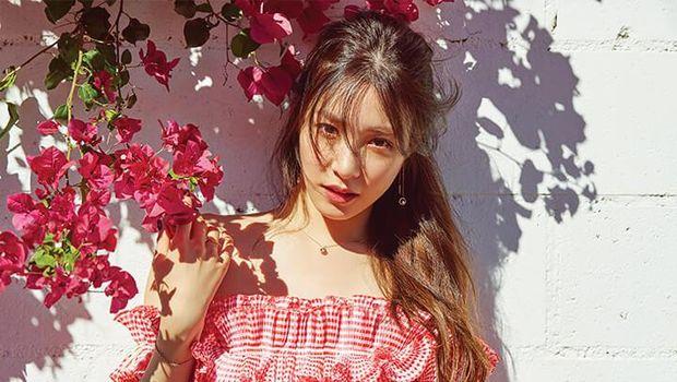 Memasuki Usia 30-an, Sederet Idol K-Pop Ini Masih Terlihat Bak Remaja!