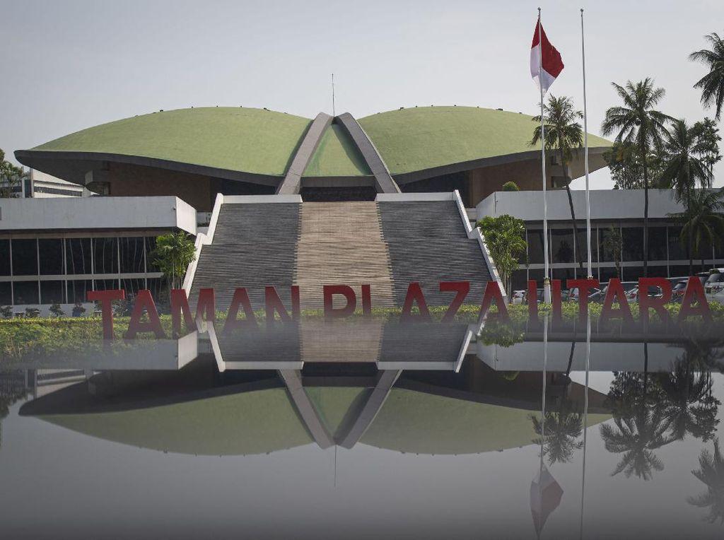 Komisi VIII DPR Kritik BNPB Minta Duit buat Bikin Konvensi Rp 366 M